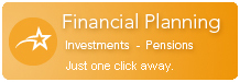 Financial-Planning-and-Mortgages